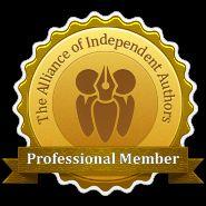 badge 185x185 professional