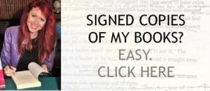 signedbooks