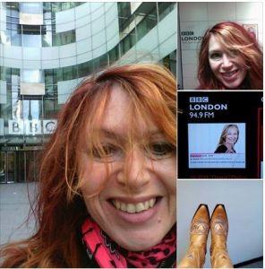 bbc montagesml