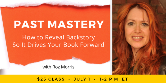 roz-morris-past-mastery-backstory-horizontal